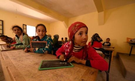 Solidarité: Lancement de l'opération «Petits Princes 2020»