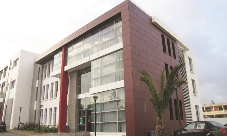 Métier de la formation : IMANOR lance la certification ISO 29993