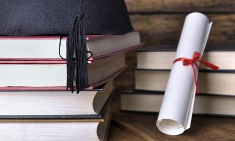 Bourses d'études : Le Maroc accueille 70 étudiants ghanéens