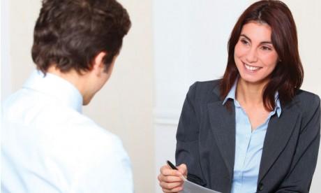 À compétences techniques égales, les soft skills feront certainement la différence pour un recruteur. Ph. shutterstock