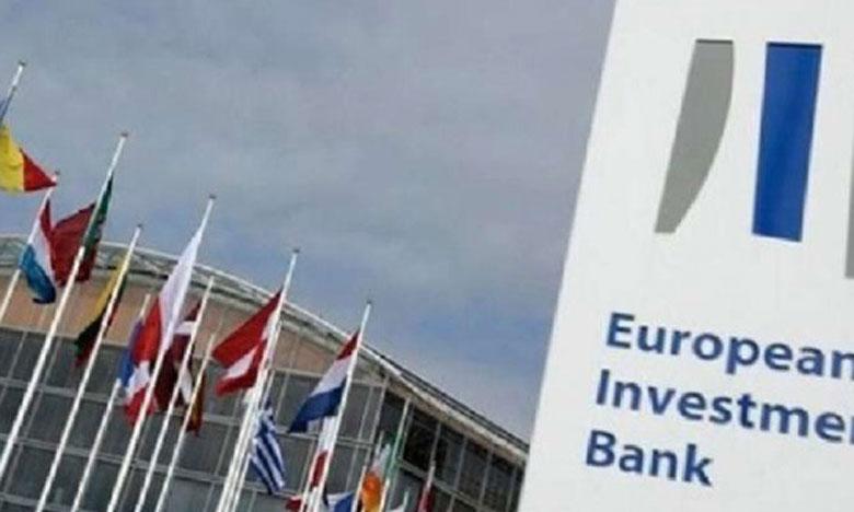 20 millions d'euros pour Amethis MENA Fund II