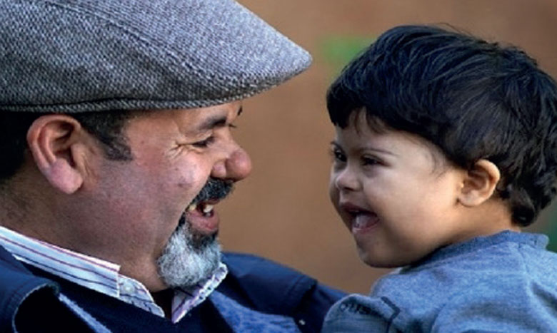 Pour une meilleure implication des pères  dans les soins aux enfants et la vie domestique