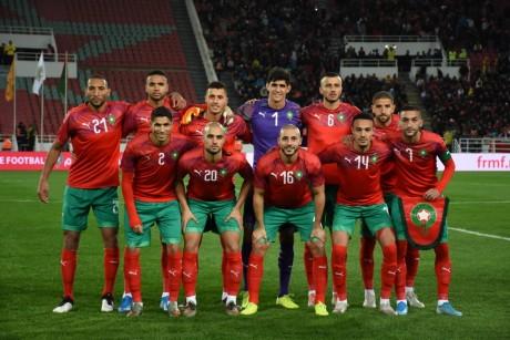Vahid Halihodovic aligne une équipe remodelée face à la Mauritanie