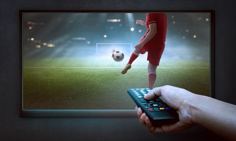 La Ligue des champions revient sur Canal+ et beIN Sports
