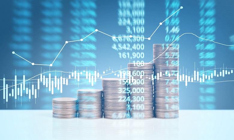 Le Maroc émet avec succès un emprunt obligataire de 1 milliard d'euros