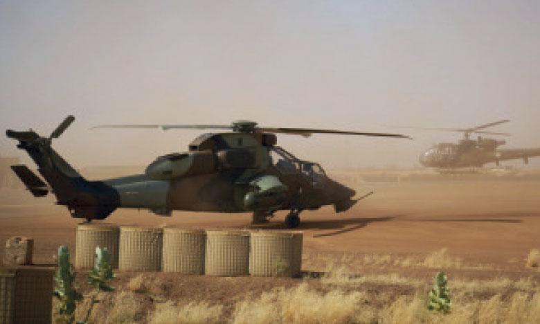Treize soldats tués au Mali, prochain hommage national