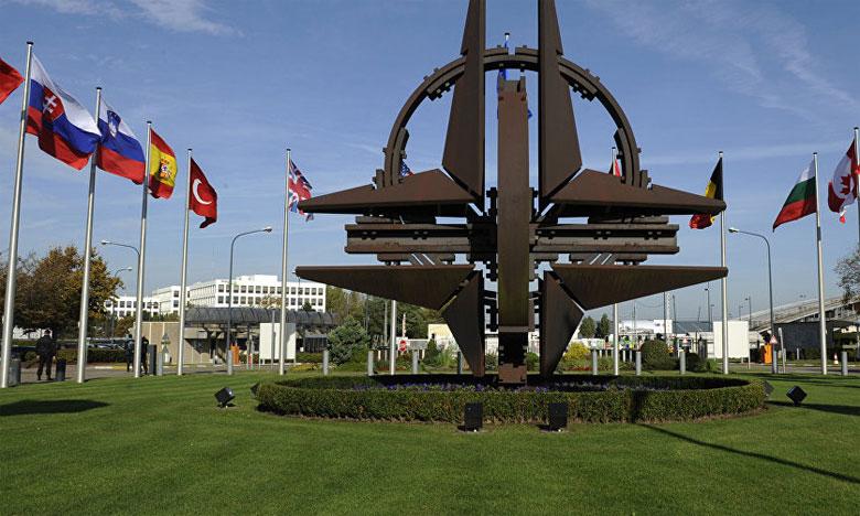 L'OTAN veut ériger l'espace en nouveau domaine de sa défense