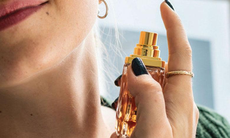 Givaudan s'offrira l'activité cosmétiques de l'italien Indena