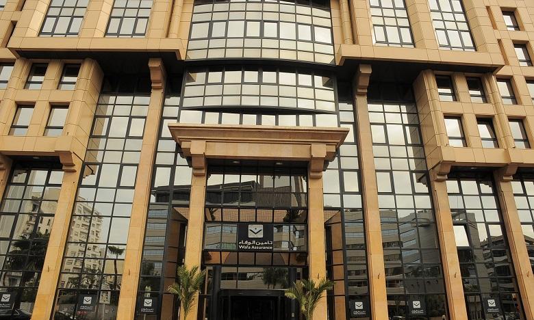 La compagnie marocaine renforce ainsi sa présence au sein de la première économie de la Communauté économique et monétaire de l'Afrique centrale. Ph. DR