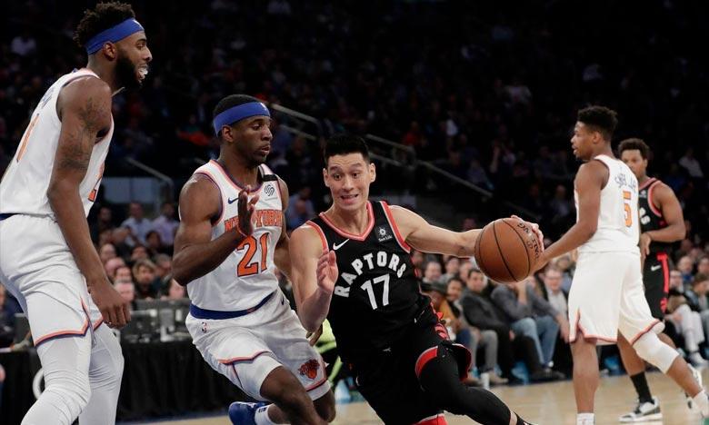 Misaka a été le premier joueur non blanc et premier joueur d'origine asiatique à jouer au basketball professionnel. Ph : DR