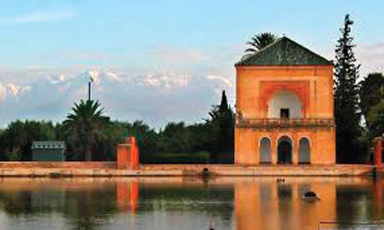 Le Matin - Prochain Sommet des affaires États  Unis-Afrique en juin 2020 à Marrakech