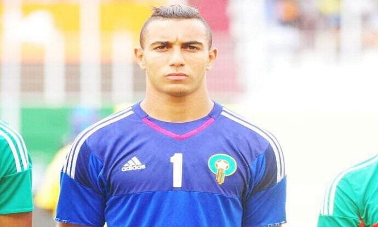 Mehdi Benabid prend trois mois de suspension