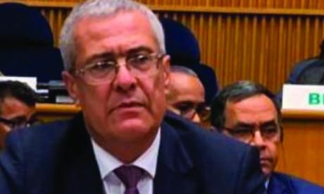 Le Maroc insiste sur la portée de l'opérationnalisation de l'Observatoire africain des migrations