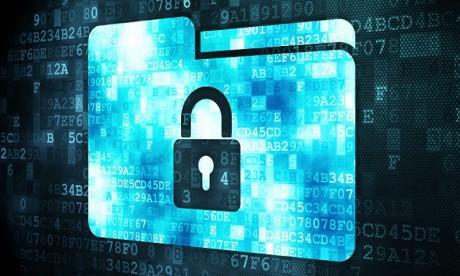Sécurité informatique : Data Protect s'allie avec Trans-Sahara IT