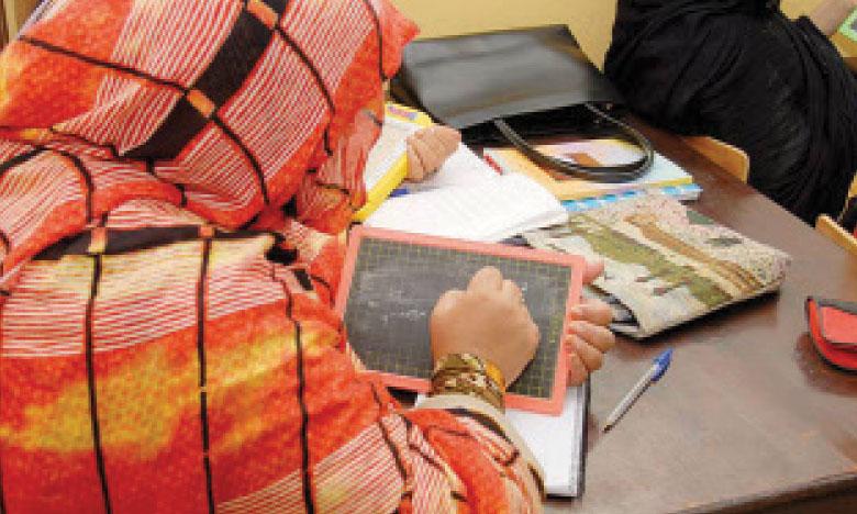 L'Unesco salue les nets progrès du Maroc