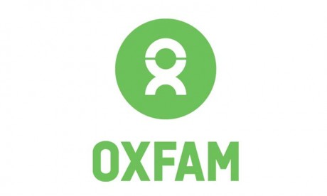 Oxfam exhorte les pays riches à s'engager pour le climat