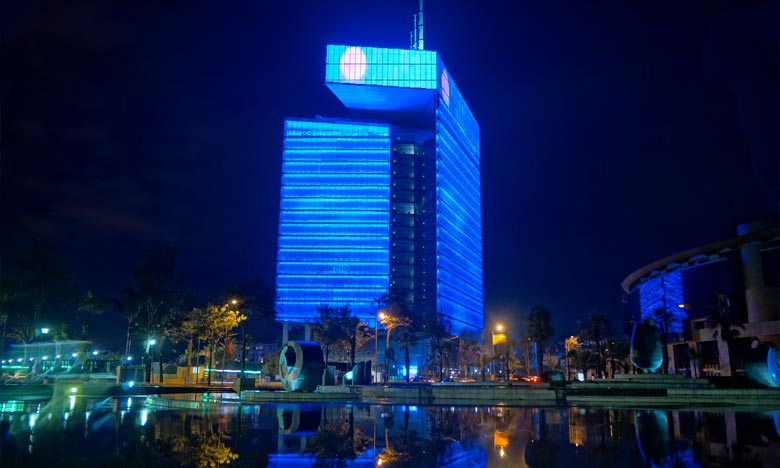Maroc Telecom lance «Startup Challenge»