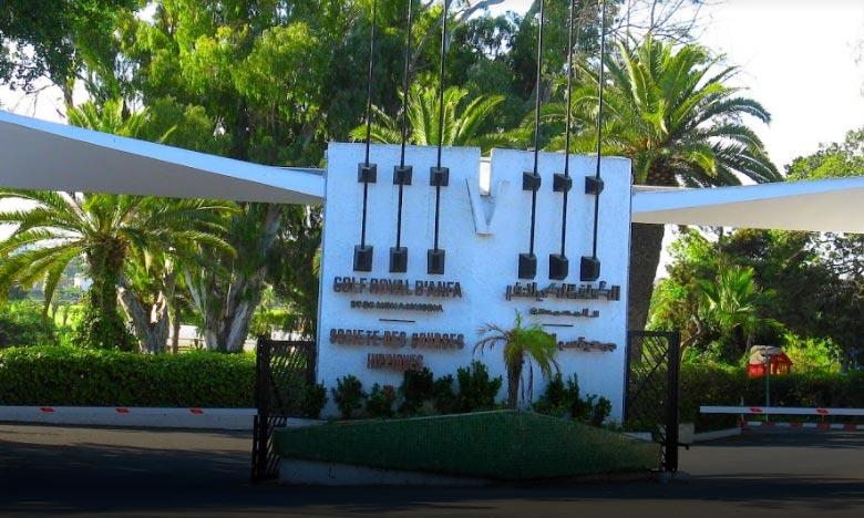 Golf/RGAM: L'Assemblée générale annulée et convoquée pour le 18 janvier