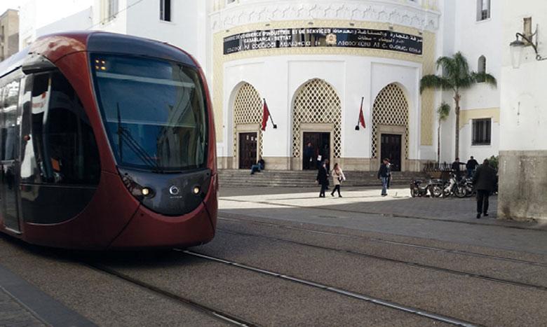 La mission d'affaires est initiée par la Chambre de commerce, d'industrie et de services du Portugal au Maroc, en partenariat avec la CCIS de Casablanca-Settat.