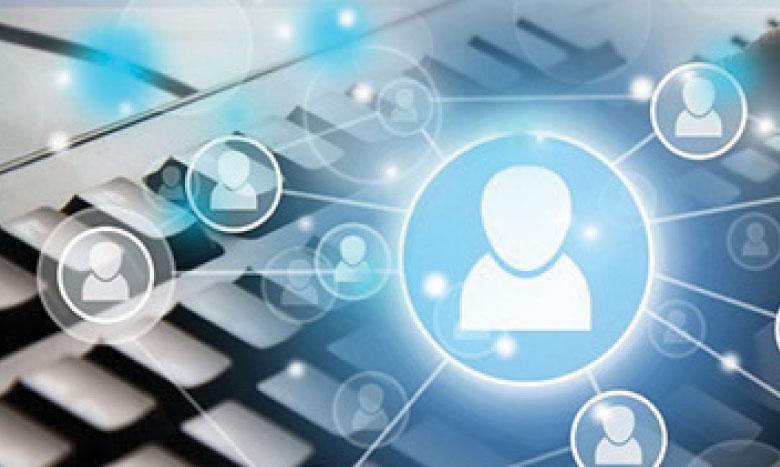 Microsoft et Mailinblack ciblent  les PME marocaines
