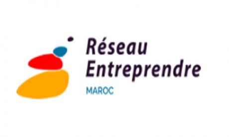 Réseau Entreprendre-Maroc fête ses lauréats