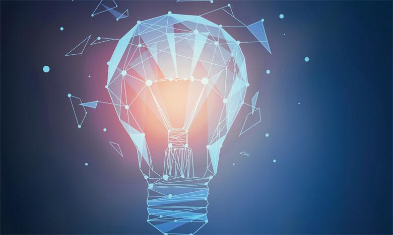 «Nous avons réalisé en moins de trois ans 25 programmes d'Open Innovation avec plus de 40 grandes entreprises au Maroc»