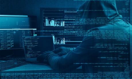 Trend Micro alerte sur la recrudescence des cybermenaces en 2020