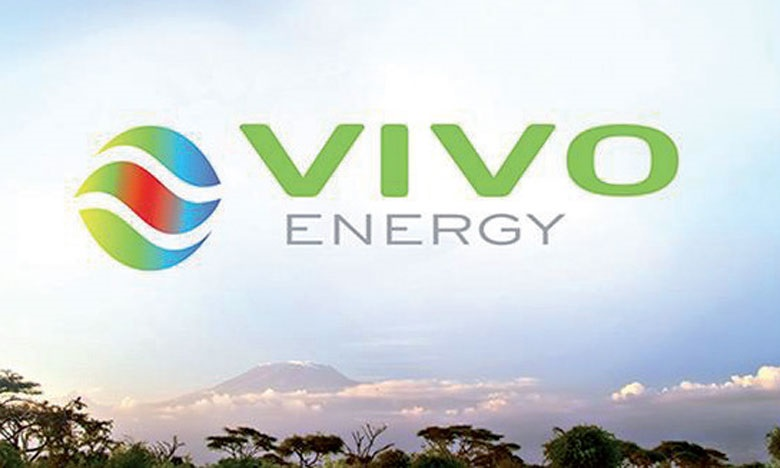 Prévention routière internationale  : Vivo Energy à l'honneur