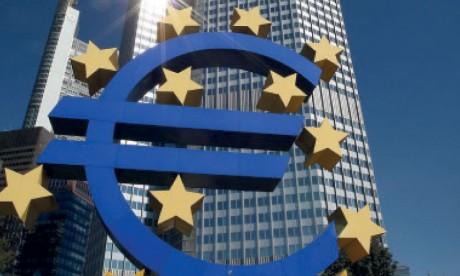 La réforme en panne à cause de réticences italiennes