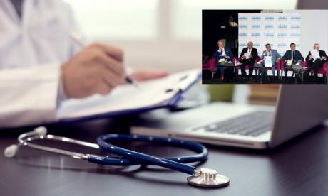RSE : les enjeux de la santé au travail