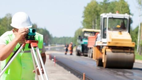 Infrastructures: D'importants projets verront le jour en 2020