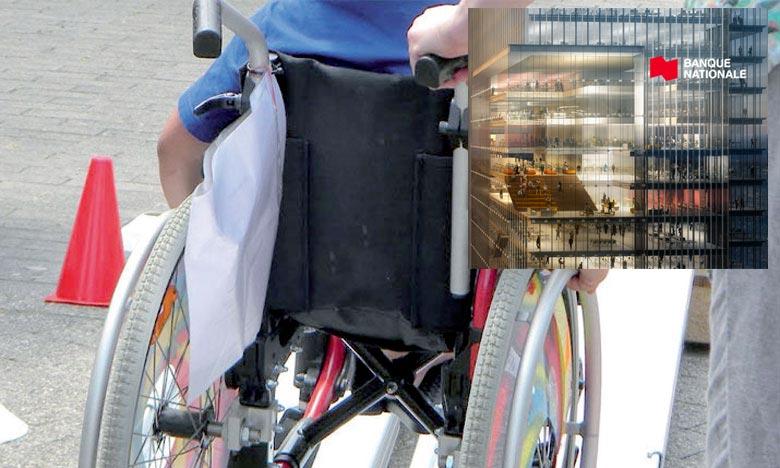 Promotion des droits des personnes handicapées:  Huit accords de partenariat signés à Rabat