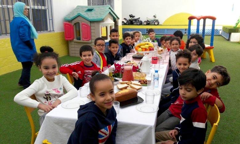 Autisme : Bientôt  un centre d'accueil à Oujda