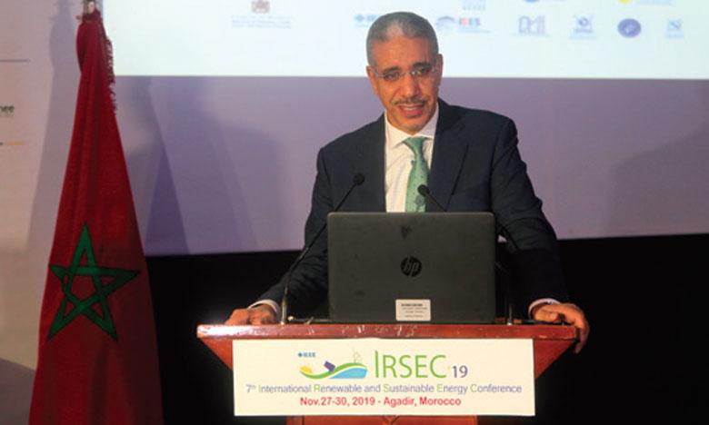 L'AMEE tient à Rabat  la quatrième réunion de son conseil d'administration