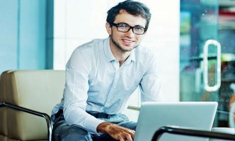 Marque employeur : les chercheurs d'emploi  de plus en plus attentifs