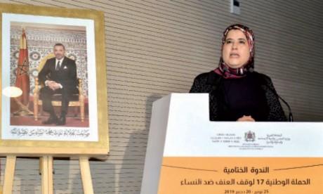 Quelque 24.000 mosquées impliquées  dans la campagne nationale de sensibilisation