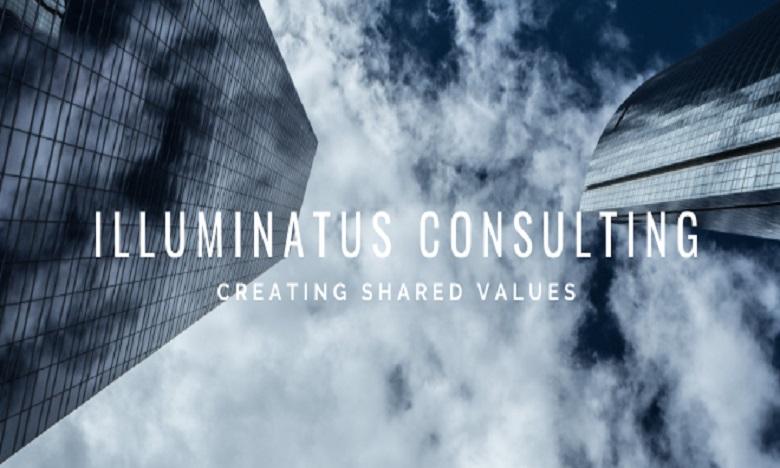 Illuminatus Consulting s'allie à International Six Sigma Institute et International Scrum Institute