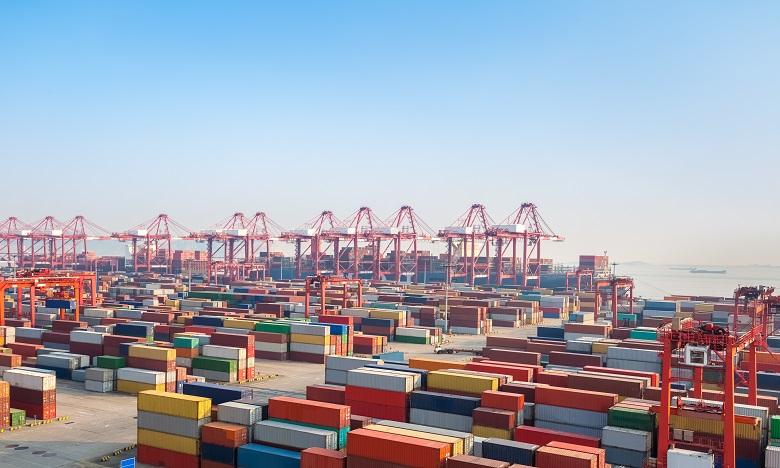 Le Maroc, 5e exportateur africain en 2018