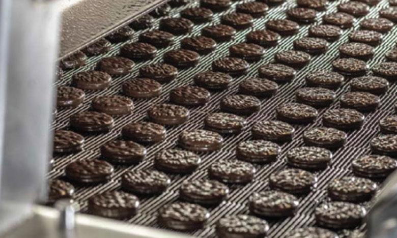 Les cakes commercialisés par Excelo sont pour l'heure importés d'Europe et de Turquie notamment.