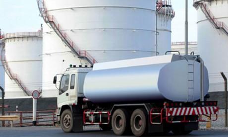 Le Salon Petrolia Expo en janvier prochain à Casablanca