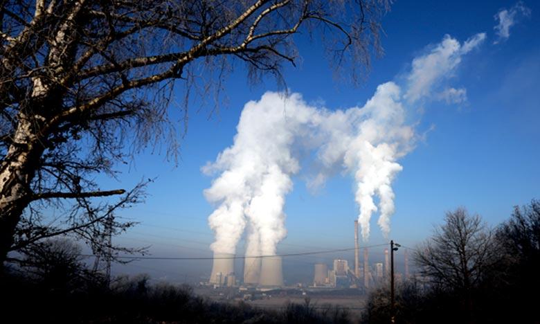 Avant 2050, l'UE veut d'abord parvenir en 2030 à une baisse de 45% des gaz à effet de serre. Elle présente une stratégie en huit points, avec en priorité une amélioration de l'efficacité énergétique et plus d'énergies renouvelables. Ph : DR
