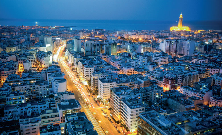 Le CRT promeut la métropole auprès des opérateurs turcs
