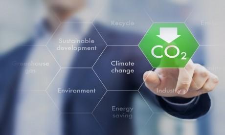 Climat: Le transfert des technologies de plus en plus sollicité par les PED
