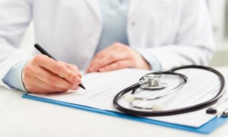 Fès : Et de sept pour le colloque international sur l'histoire de la médecine