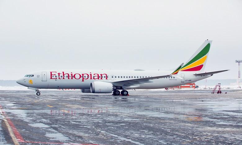 Les Boeing 737 MAX restront cloués au sol jusqu'en 2020
