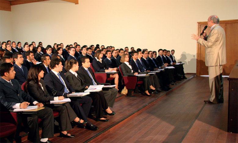 Le lancement de l'Observatoire se déroulera lors d'une rencontre organisée à la Faculté des sciences Semlalia relevant de l'Université Cadi Ayyad.
