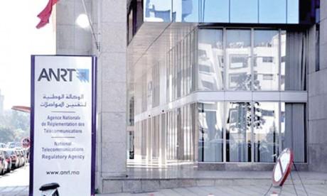 L'ANRT auditera les coûts, produits  et résultats des 3 opérateurs