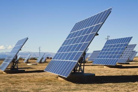Le consortium Engie/Nareva remporte un projet de 100 MW en Tunisie