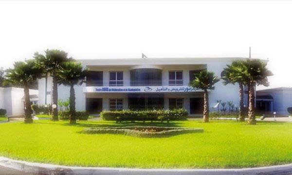 Centre Hospitalier Noor : une journée scientifique consacrée à la prise en charge de l'AVC