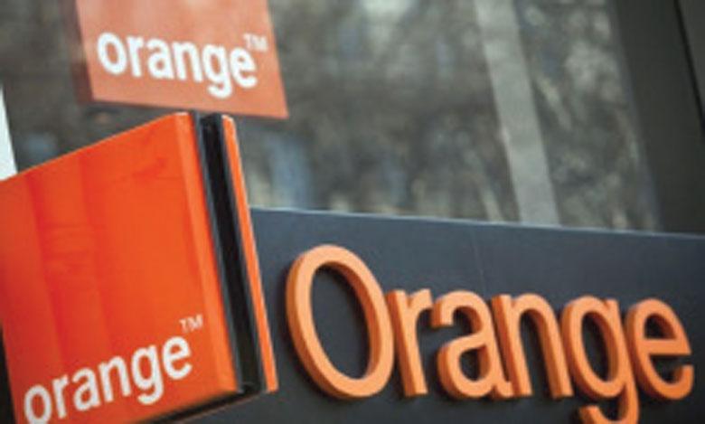 Les nouvelles ambitions d'Orange  pour l'Afrique/Moyen-Orient